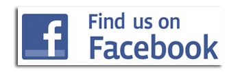 Like Us! On Facebook
