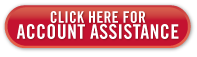Account Assistance Button